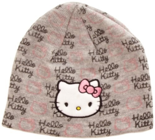 Knitting Games Hello Kitty : Best images about hello kitty hat knit on pinterest