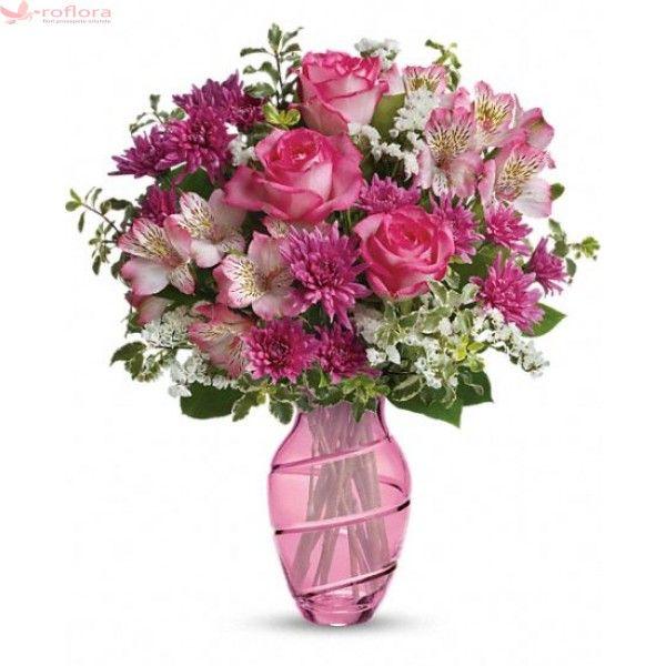 make_her_smile_buchet_din_trandafiri_alstroemeria_si_crizanteme.jpeg (600×600)