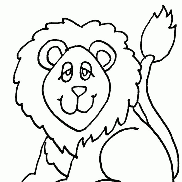 live healthy coloring pages - photo#41
