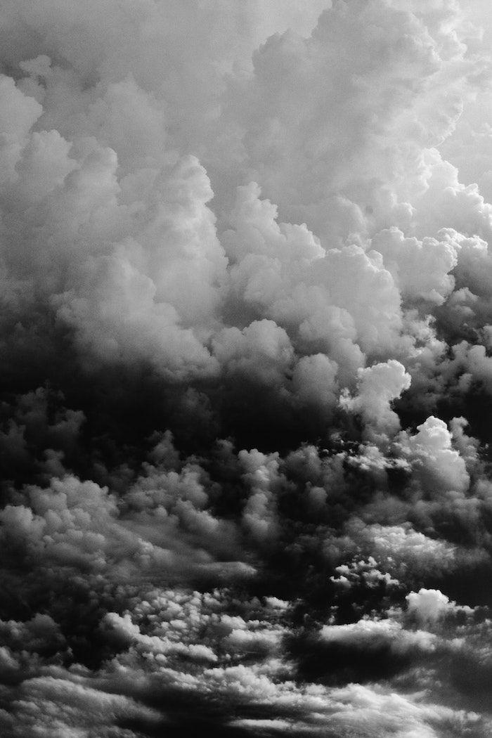 1001 Photos Pour Un Fond D Ecran Noir Et Blanc Parfait Pour Vous En 2020 Photo Noir Et Blanc Paysage Ecran Noir Et Blanc Paysage Noir Et Blanc
