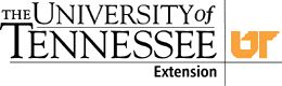 The University of Tennessee Extension maintains a collection of over 300 building and equipment plans, and all are now available in electronic format for download.