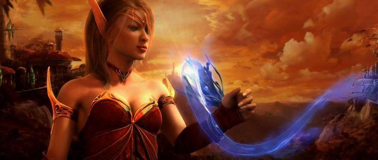 World of Warcraft der Trailer zu The Burning Crusade - http://www.spiele-trailer.de/video/world-of-warcraft-der-trailer-zu-the-burning-crusade/