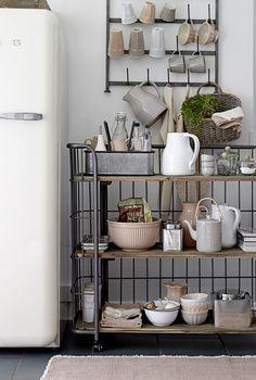 Geschirr Keramik Porzellan