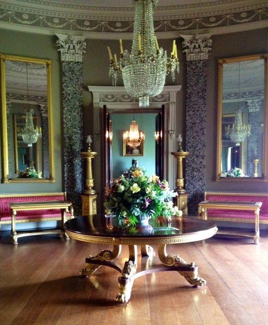 Bedroom Elegance Dublin: 98 Best Irish Country Houses Images On Pinterest
