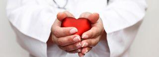 Atrial Fibrillation (A-Fib) Quiz