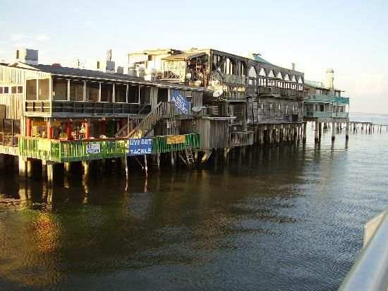 1000 images about cedar key florida on pinterest gray