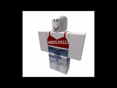 Download Youtube mp3 - Roblox High | Roblox dress code