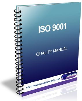 Best Quality Management System  Iso  Images On