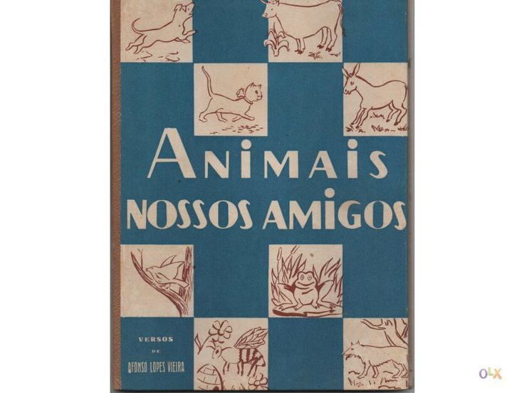 capa 1 ed
