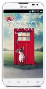 Gambar HP LG L90 Dual D410