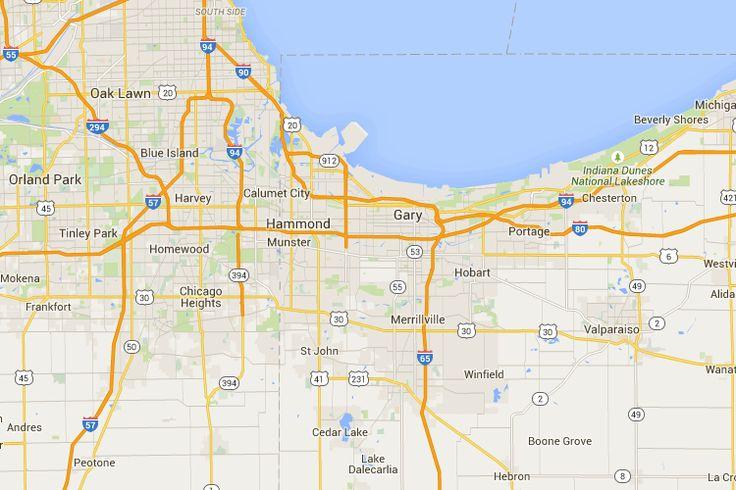 Google Map - GPS coordinates, latitude and longitude; convert Degress Minutes Seconds to DD (decimal degrees)