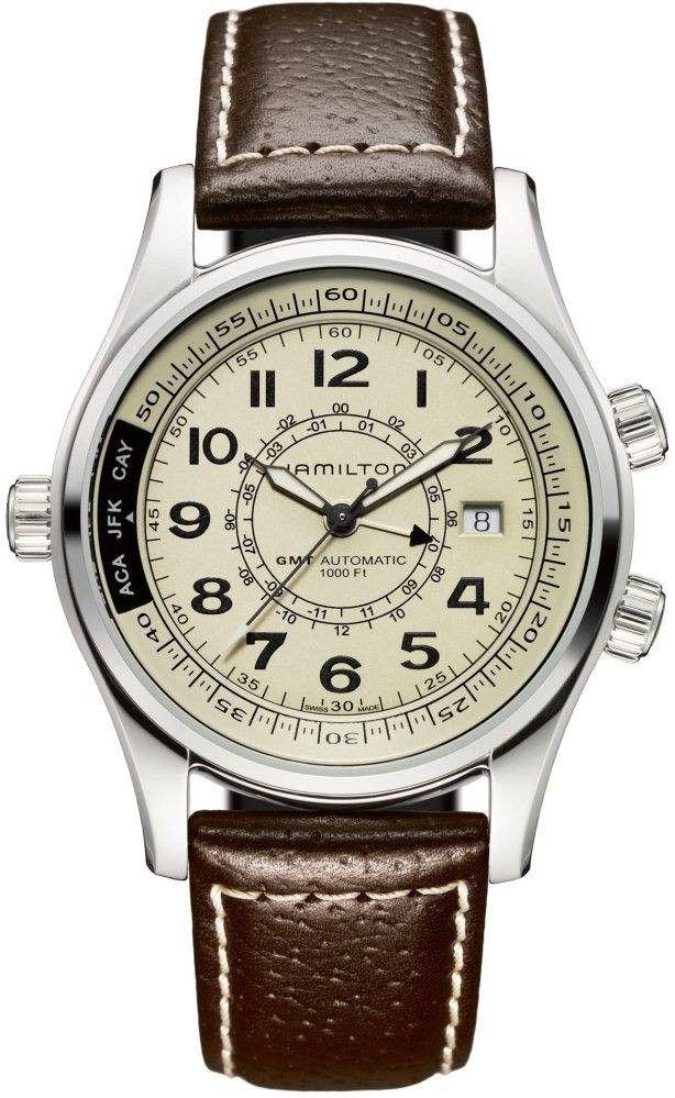 http://www.hamiltonwatch.com/collection/khaki/navy/utc-auto/h77525553