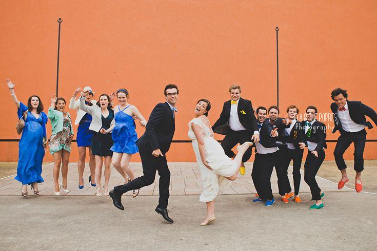 0408_photographe-mariage-st-jean-de-luz-biarritz-guethary-cote-basque-pays-basque.jpg (850×567)