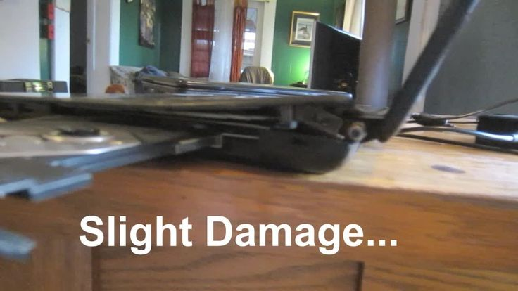 Cool 27 Acer Laptop Repair Photos and videos