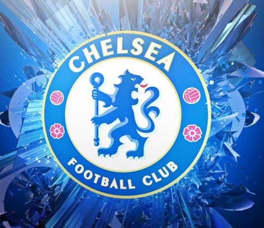 Football Bug is the latest football news site to read and watch Football Transfer Rumours online. Visit our website today to read the recent popular posts and interesting news.