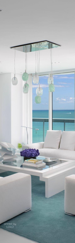 Luxury Beach Homes- Jennifer Post Design | LOLO | ~LadyLuxuryDesigns