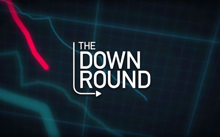 Watch the full series of The Down Round Silicon Valley is like no other place in the world right now. The Bay Area has been booming with ideas and innovation for the past decade. But in 2016 the IPO market wilted and unicorns suddenly had to prove their worth. Startups that had raised hundreds of millions of dollars began shuttering and investors are nervous. In The Down Round series we talked to entrepreneurs and venture capitalists aboutwhat happened and whats next for startups real estate…