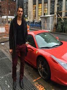 Dusan Susnjar - Risultati Yahoo Italia della ricerca di immagini