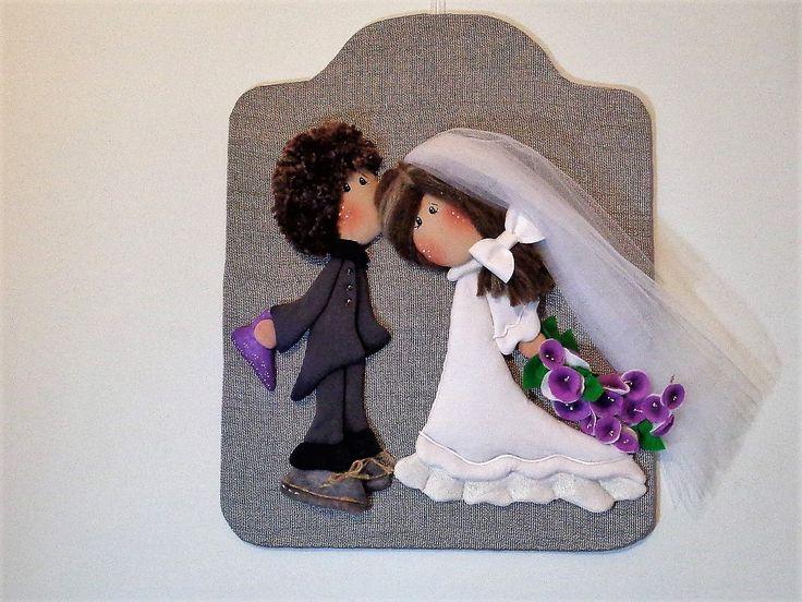 fuoriporta wedding