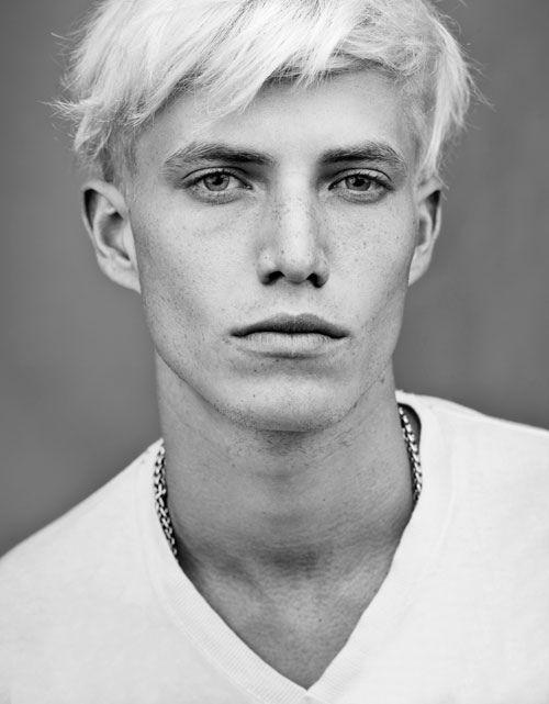 Connor McClain