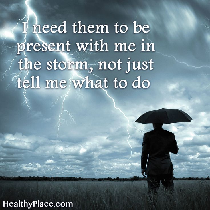 Mental Health Quotes: 1000+ Images About Best Mental Health Quotes On Pinterest