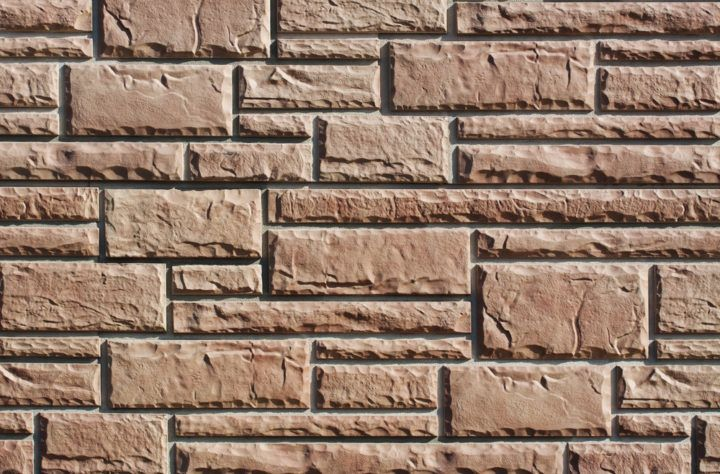 Brick Veneer Siding Pros Cons Costs Top Brands