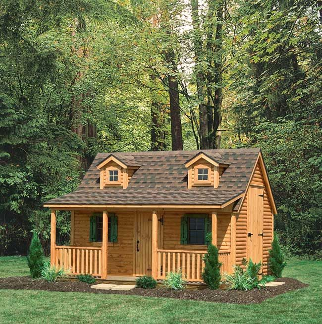 Best 25 playhouse furniture ideas on pinterest girls Outdoor playhouse for sale used