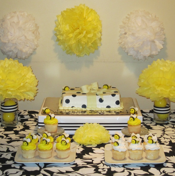 Baby Shower Any Great Ideas Pictures Community Babycenter