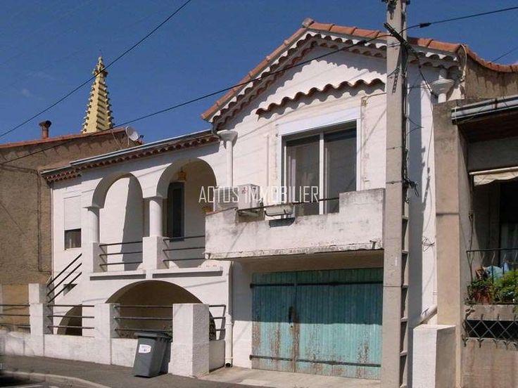 19 best vente et achat maison de ville salon de provence for Maison salon de provence