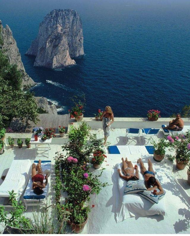 20 Best Favorite Places Amp Spaces Images On Pinterest
