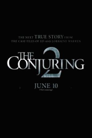 Bekijk Cinema via MovieMoka Youtube The Conjuring 2: The Enfield Poltergeist The Conjuring 2: The Enfield Poltergeist Peliculas for free…