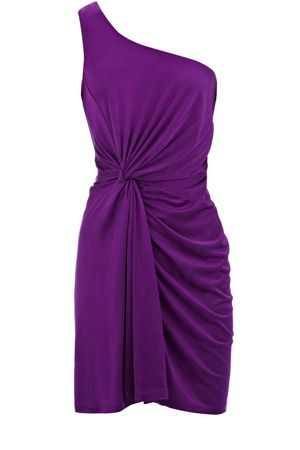 purple wedding dresses   Top 5 Purple Dresses for a Wedding Guest     Offers BoutiqueOffers ...