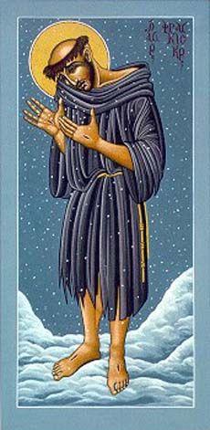 icono de san francisco