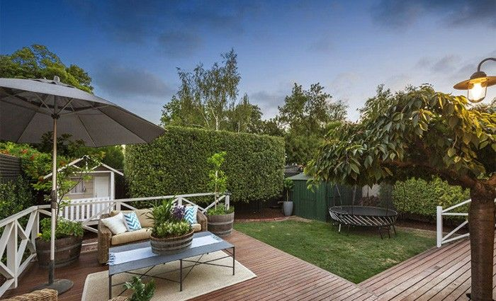 Blockheads Deanne and Darren Jolly secure $1.735 million in Surrey Hills