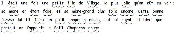 http://teachercharlotte.blogspot.fr/search/label/Outils pour l'enseignant Logiciel pour faire apparaitre les syllabes et autres