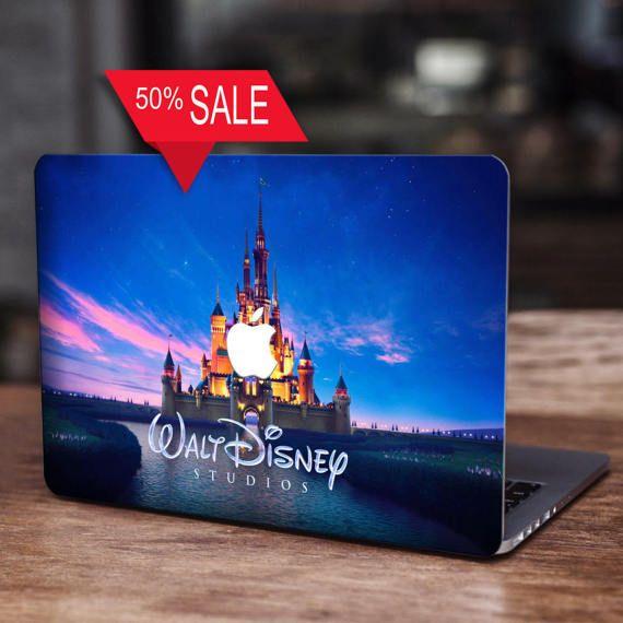 Walt Disney World Pictures MacBook Decal Sticker, walt disney y mickey mouse, walt disney princess belle, walt disney art, walt disney decor, walt disney classic, walt disney cartoons, walt disney movies