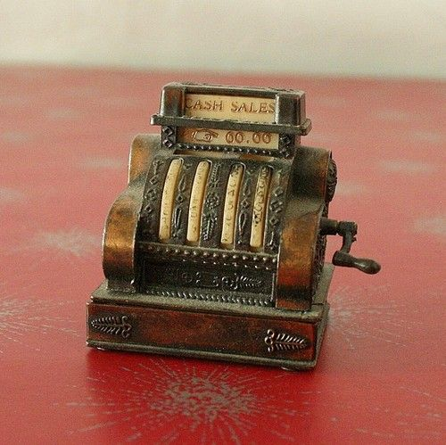249 Best Images About Antique Die Cast Pencil Sharpeners