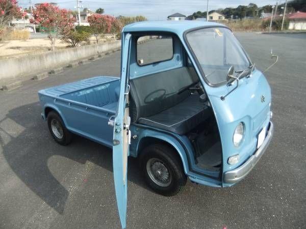 152 best Subaru 360 images on Pinterest   Subaru, Japanese ...
