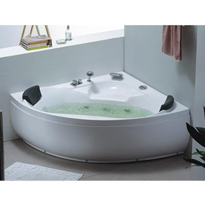 vasche da bagno idromassaggio da sogno  e mobili da bagno su http://www.giordanoshop.com/cp/mobili-da-bagno.html