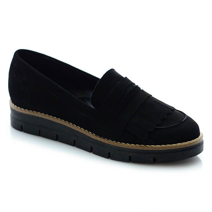gynaikeia-papoutsia-sneakers-kastori