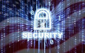 La Tecnología También A Sido Creada Para La Seguridad