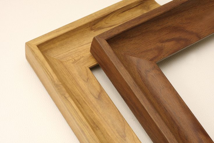Wholesale frames from a frame factory - Wholesale Arts Frames