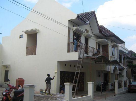 43 best images about 081 330 686 419, Jasa Renovasi Rumah Sidoarjo Surabaya, Kontraktor