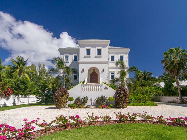 78 best Cayman Islands Architecture images on Pinterest Cayman