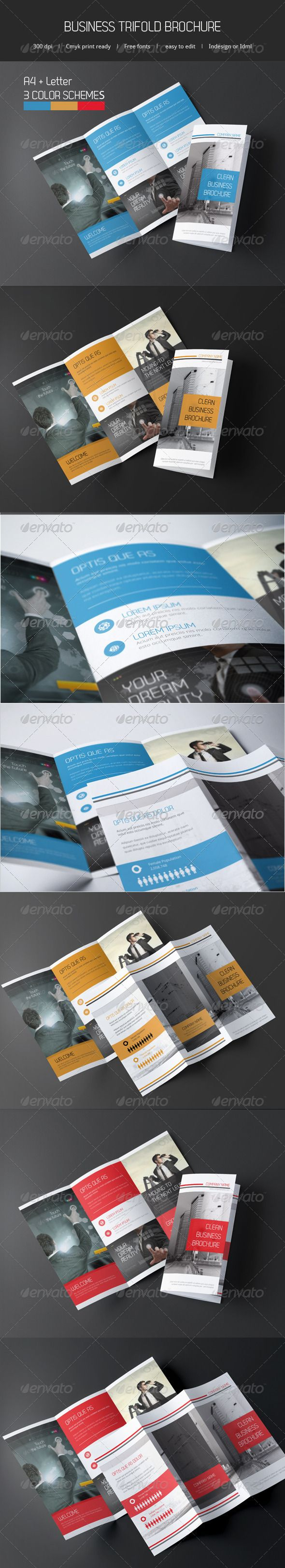 113 best Print Templates images on Pinterest | Print templates ...