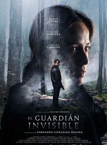 Pelis: El guardián invisible