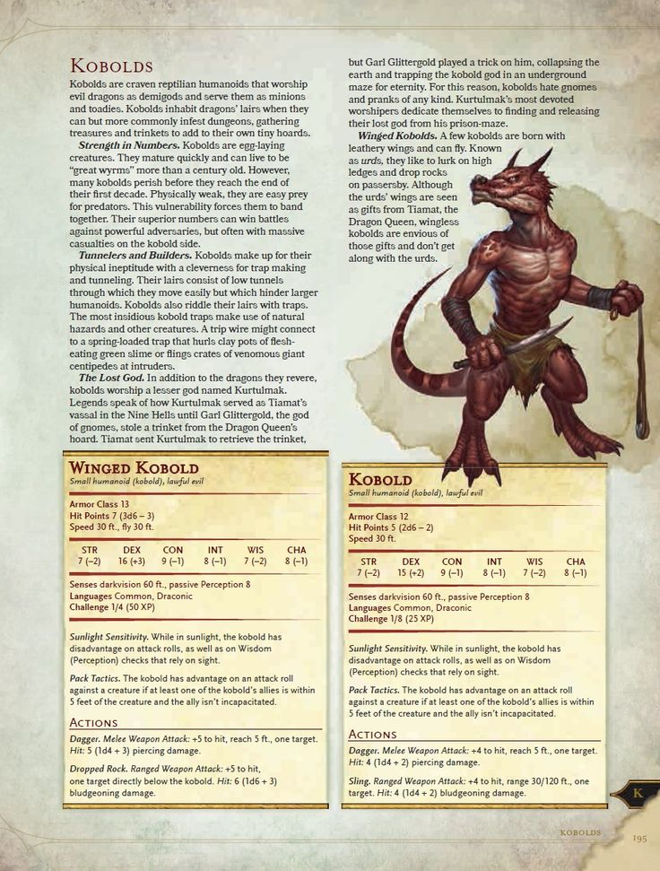 https://i.pinimg.com/736x/20/34/b4/2034b4df47cbd3506edb9ea263ce6b52--dungeons-and-dragons-news-update.jpg