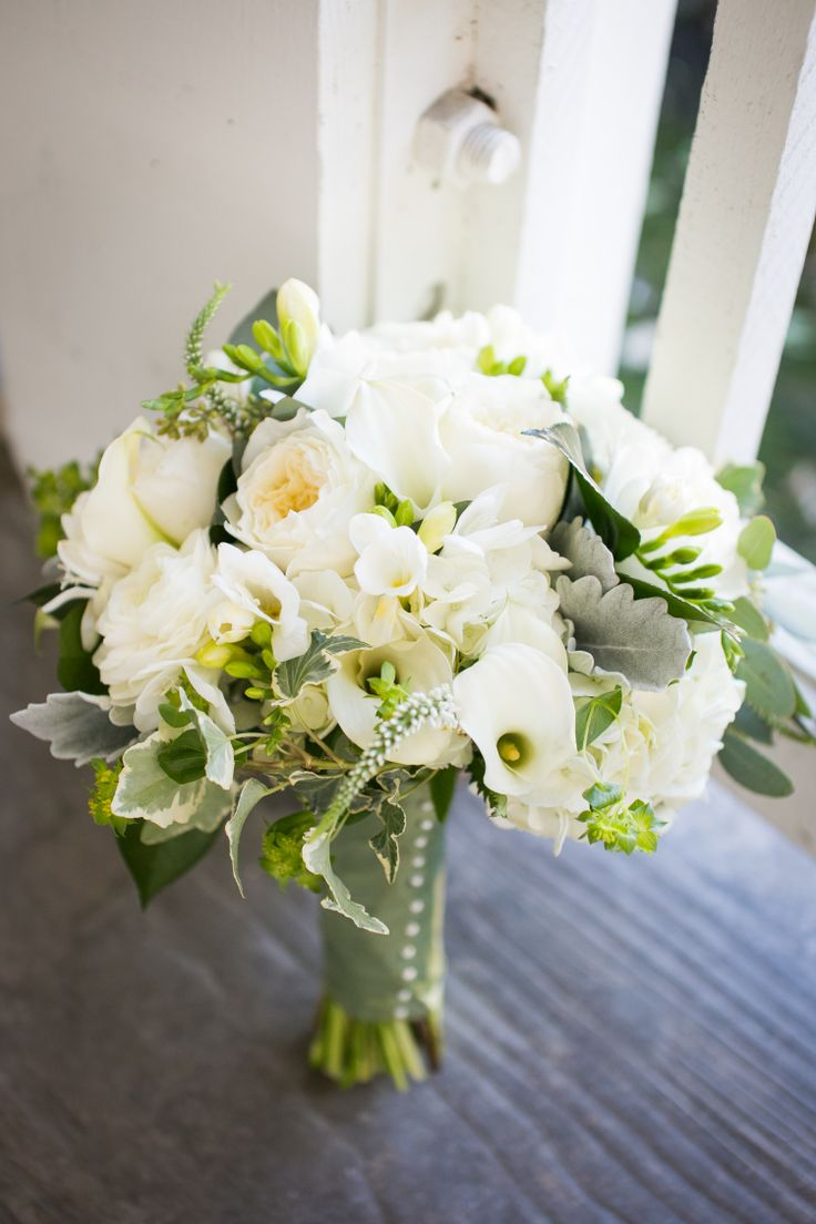 the 25 best veronica bridal bouquet ideas on pinterest veronica flower ideas veronica bridesmaid flowers and natural bouquet