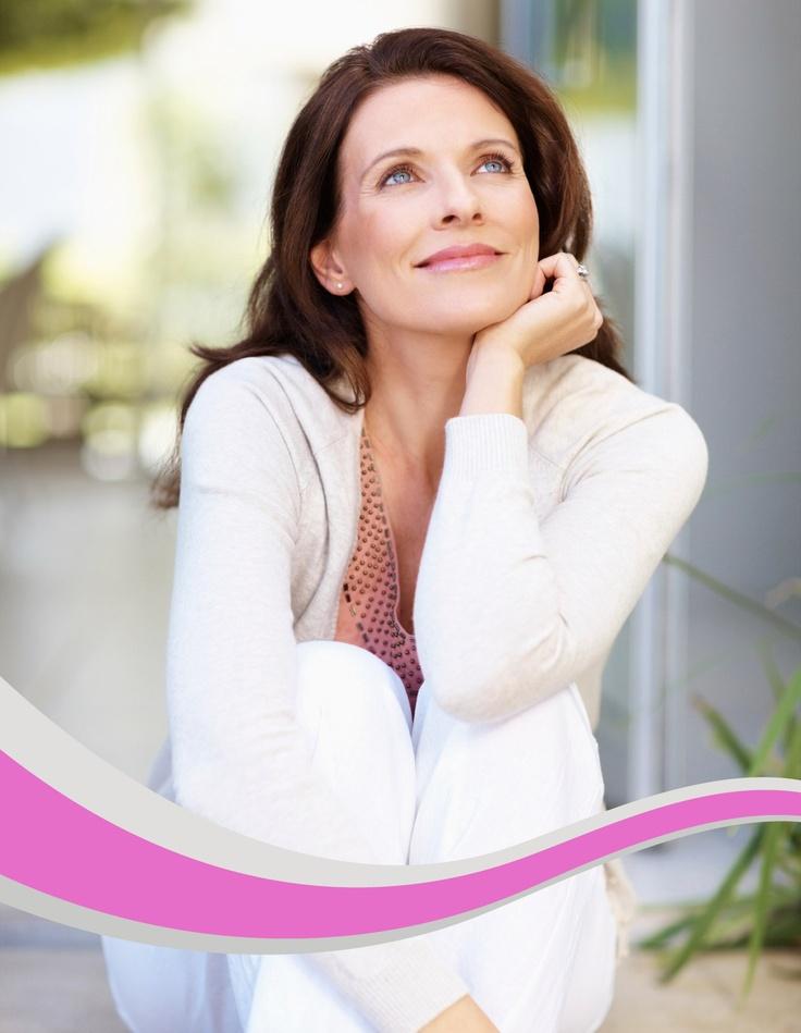Botox, el tratamiento más demandado en la actualidad. SIN CIRUGÍA. Se aplica en 10-15 minutos pudiendo incorporarte a tu vida habitual al instante. Los resultados se aprecian a partir del tercer día de realizarse el tratamiento.    En clínica dasha ofrecemos resultados naturales, que aportan un efecto rejuvenecedor sin modificar la expresión natural.