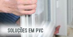 Somos uma empresa com vasta experiência em Caixilharia, Estores e Janelas em Alumínio, PVC e Madeira. Temos ao dispor uma vasta gama de Caixilhos, ..